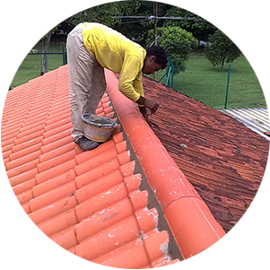 Waterproofing Specialist Contractor Singapore Lam Wong Roofing Specialist Pte Ltd